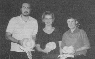 1999-visual-kultur-festival-siegerehrung